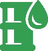 廃油(揮発油類、灯油類及び軽油に限る)